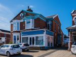 Thumbnail for sale in 45 Hoghton Street, Southport