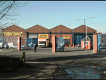 Thumbnail to rent in Maple Industrial Estate, Manchester