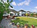 Thumbnail for sale in Longtye Drive, Chestfield, Whitstable, Kent