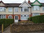 Thumbnail to rent in Weedon Road, St James, Northampton