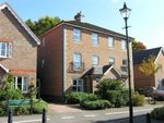 Thumbnail to rent in Leonardslee Crescent, Newbury