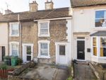 Thumbnail to rent in Whitmore Street, Maidstone