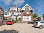 Thumbnail for sale in St. Clare Road, Walmer, Deal