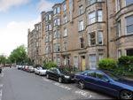 Thumbnail for sale in Montpelier, Edinburgh