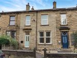 Thumbnail for sale in Rochester Place, Elland