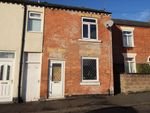 Thumbnail to rent in Prince Street, Ilkeston