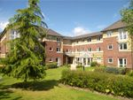 Thumbnail to rent in Primrose Court, Primley Park View, Leeds