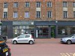 Thumbnail to rent in Various Retail Units, Marina Drive, Ellesmere Port
