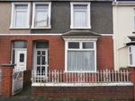 Thumbnail to rent in Regalia Terrace, Llanelli