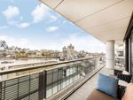 Thumbnail for sale in Earls Way, London