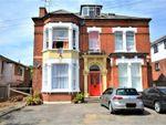 Thumbnail for sale in Leicester Road, New Barnet, Barnet