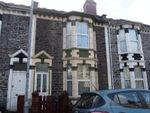 Thumbnail for sale in Tudor Road, Easton, Bristol