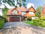 Thumbnail for sale in Pauls Place, Farm Lane, Ashtead, Surrey