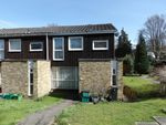 Thumbnail for sale in Crofters Mead, Court Wood Lane, Croydon, Surrey