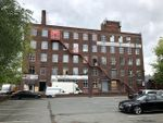 Thumbnail to rent in Bridgewater Mill, Legh Street, Eccles, Manchester, Greater Manchester