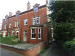 Thumbnail for sale in Kirkby Road, Ripon