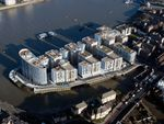 Thumbnail to rent in 22-24 Victoria Parade, Greenwich, London