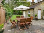 Thumbnail for sale in 6 Orchard Villas, Chislehurst, Kent