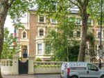 Thumbnail to rent in Highbury New Park, London