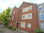 Thumbnail to rent in Cheena Court, Solario Road, Costessey, Norwich, Norfolk