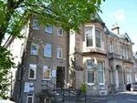Thumbnail to rent in Mirren Court One, Paisley