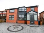 Thumbnail for sale in Radcliffe Park Road, Salford
