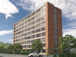 Thumbnail to rent in Skerton Road, Manchester