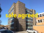 Thumbnail for sale in Heron House, 31 Hougoumont Ave, Liverpool L22, Liverpool,