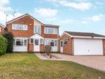 Thumbnail for sale in Hurst Road, Twyford, Berkshire