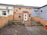 Thumbnail to rent in Penrhiwfer -, Tonypandy