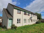 Thumbnail for sale in Galloway Drive, Inverness