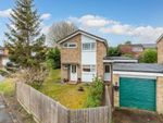 Thumbnail for sale in Mowbray Crescent, Stotfold, Herts
