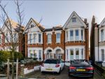 Thumbnail to rent in Montague Road, London
