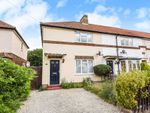 Thumbnail for sale in Longford Road, Whitton, Twickenham
