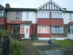Thumbnail for sale in Salcombe Drive, Chadwell Heath