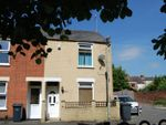 Thumbnail for sale in Albany Street, Tredworth, Gloucester