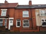 Thumbnail to rent in Grove Road, Nuneaton