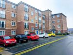 Thumbnail to rent in Laburnum House, Coatham Road, Redcar, North Yorkshire