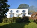 Thumbnail for sale in Penpol, Devoran, Truro, Cornwall