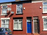 Thumbnail to rent in Lindum Street, Rusholme, Manchester