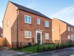 Thumbnail to rent in Bidford Leys, Salford Road, Bidford On Avon, Alcester