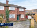 Thumbnail for sale in Cherry Orchard, West Drayton