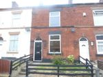 Thumbnail to rent in Palace Street, Bury