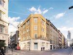Thumbnail to rent in 1-3 Worship Street, London