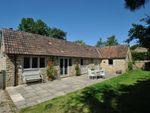 Thumbnail for sale in Doctors Hill, Ashley, Box, Corsham