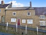 Thumbnail to rent in Greenhill, Sherborne, Dorset