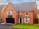 "Thumbnail to rent in ""Shelbourne Special"" at Hollygate Lane, Cotgrave, Nottingham"