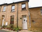 Thumbnail for sale in Armstrong Place, Alnwick