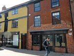 Thumbnail to rent in Swan Yard, King Street, Norwich
