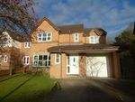Thumbnail for sale in Howards Close, Penyffordd, Chester, .